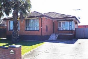 61 Giddings Street, North Geelong, Vic 3215