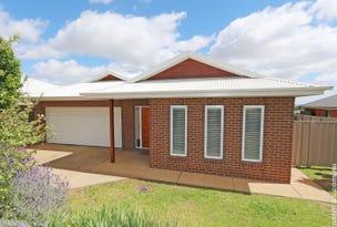 52 Kaloona Drive, Bourkelands, NSW 2650
