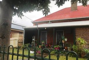 1/59 Queen Street, Grafton, NSW 2460