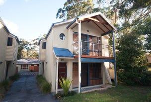 1/32 Booner Street, Hawks Nest, NSW 2324