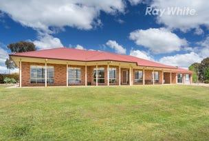 508 Burma Road, Table Top, NSW 2640