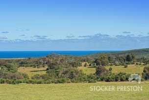 Lot 4 Caves Road, Wilyabrup, WA 6280
