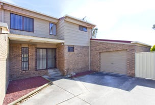 3/988 Fairview Drive, North Albury, NSW 2640