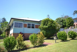 3 HILL STREET, Port Macquarie, NSW 2444