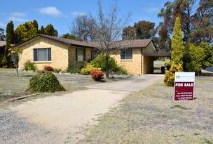 39 Heron Street, Glen Innes, NSW 2370