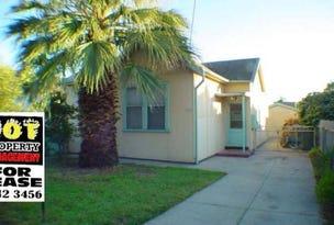 139 Wills Street, Largs Bay, SA 5016