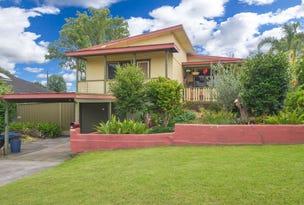 43 Kalandar Street, Nowra, NSW 2541