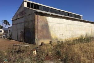 19 Camperdown-Lismore Road, Lismore, Vic 3324