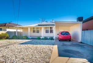 155 Pine Avenue, Mildura, Vic 3500
