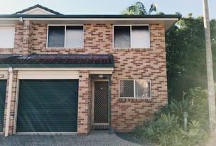 12/76 Blackall Terrace, Nambour, Qld 4560