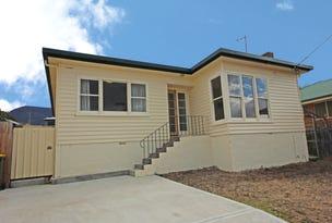 40 Twelfth Avenue, West Moonah, Tas 7009