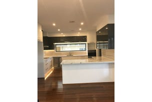 15 Favenc Circle, Griffith, ACT 2603