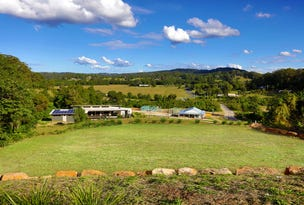 24 (Lot 19) Clearview Place, Rosemount, Qld 4560