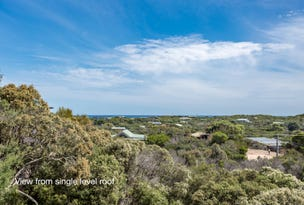 323 Sandy Road, St Andrews Beach, Vic 3941