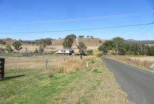 637 Oaky Creek Road, Innisplain, Qld 4285