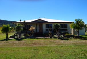 956 Devereux Creek Road, Devereux Creek, Qld 4753