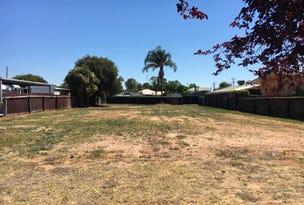 73 Denison Street, Finley, NSW 2713
