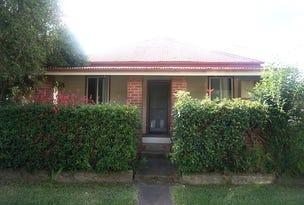 8 Forrest Street, Jesmond, NSW 2299