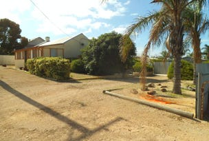 16 Wells Terrace, Price, SA 5570