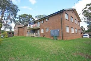 69/16 Derby Street, Minto, NSW 2566