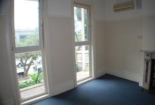 26 Middleton street, Petersham, NSW 2049