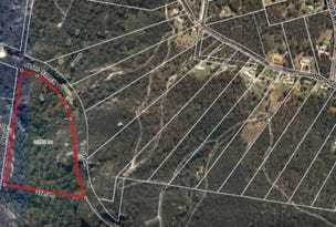 Lot 98 Donald Road, Clarence, NSW 2790