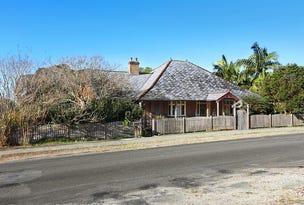 34 Comboyne St, Kendall, NSW 2439