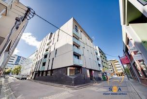103/8-10 Vale Street, North Melbourne, Vic 3051