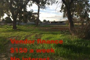 99 Barooga st, Berrigan, NSW 2712