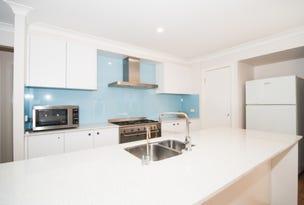 6 Harrington Crescent, Bawley Point, NSW 2539