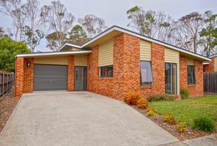 5 Whitegum Way, Turners Beach, Tas 7315
