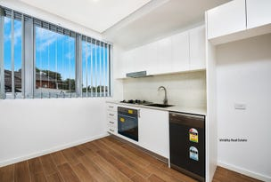 16/130-132 Turrella Street, Wolli Creek, NSW 2205