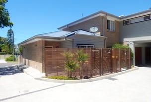 1/2 Lushington St, East Gosford, NSW 2250