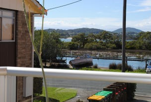 2/27 Point Road, Tuncurry, NSW 2428