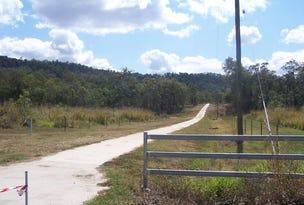 L 2, 3 & 4 Camilleris Road, Devereux Creek, Qld 4753