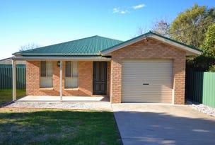 212 Gladstone Street, Mudgee, NSW 2850
