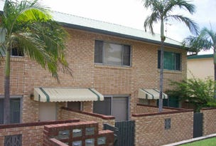 Unit 6/194 Auckland Street, South Gladstone, Qld 4680