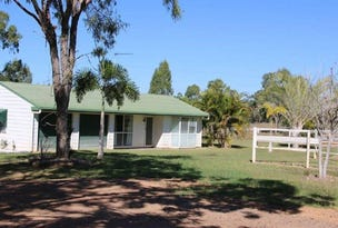 * Bluff Road, Broughton, Qld 4820