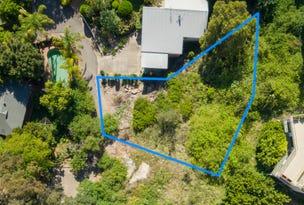 11  Rowan Lane, Merewether, NSW 2291