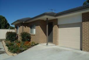 8/35 Rawson Street, Aberdare, NSW 2325