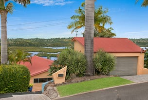 27 Panorama Drive, Tweed Heads West, NSW 2485