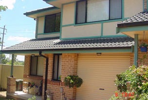 10/1 Greystanes Road, Greystanes, NSW 2145