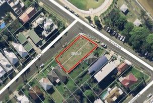 173-177 Esplanade, Wynnum, Qld 4178