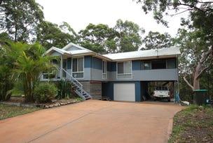 18 Macwood Road, Smiths Lake, NSW 2428