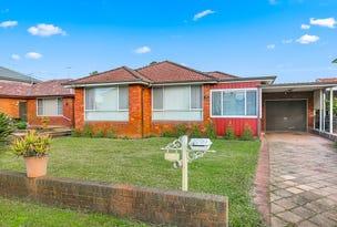 88 Francis Avenue, Brighton-Le-Sands, NSW 2216