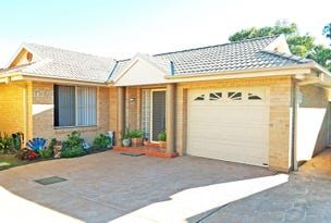 4 /25 Allerton Avenue, Culburra Beach, NSW 2540