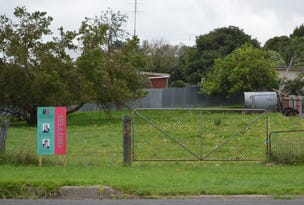 38A and 38B Lord Street, Cobden, Vic 3266