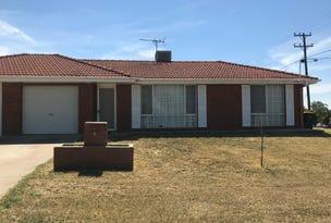 1 82 Amaroo Drive, Moree, NSW 2400