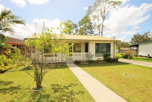 149 Links Avenue, Sanctuary Point, NSW 2540