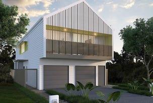 Lot#46 Seaside Drive, Kingscliff, NSW 2487